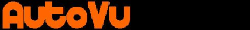 AutoVu Solulions Logo
