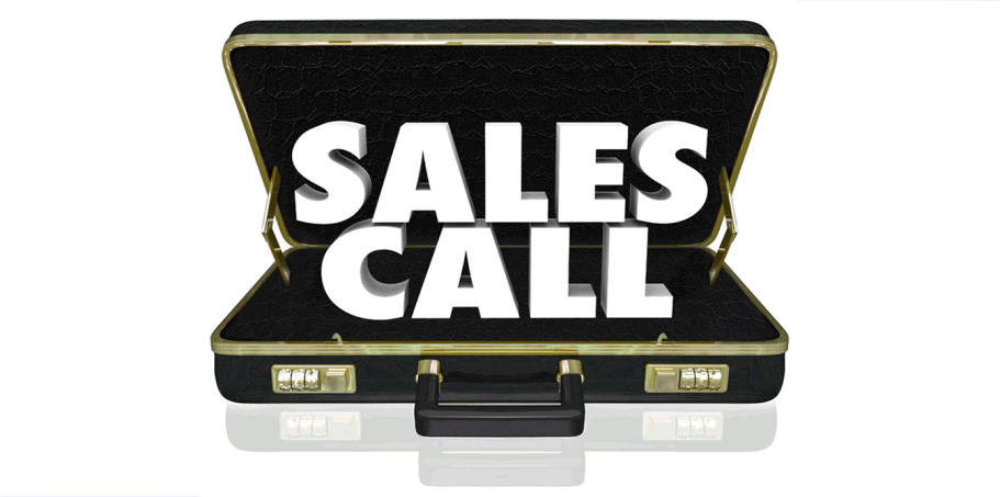 Sales opportunities and prospects with CRM and Field Service Management