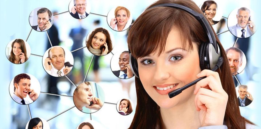 Appointment Diary and Job Booking Software for Receptionists